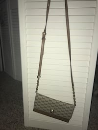 Michael Kors purse Greenville, 29607