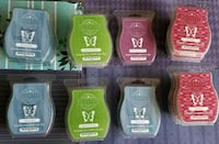 Scentsy Bars!! Sparks, 89431