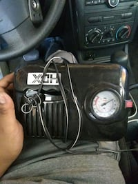 Air compressor for cars Los Angeles, 90003