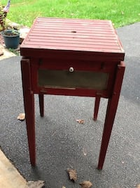 """Very rare Frank Foy poultry incubator 20""""X18""""X30"""" Dover, 17315"""