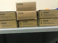 Used Epson Stylus Pro 9700 For Sale In Biloxi Letgo