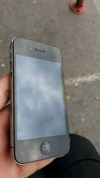 Iphone 4s 16 gb Cerrahpaşa Mahallesi, 34098