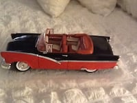 1:18 die cast collector cars Whitby, L1N 2R3