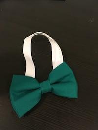 6 bow ties Mississauga, L4Y