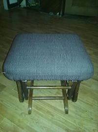 Rocking Ottoman, excellent condition  Eureka, 95503