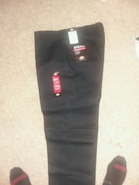 Dickies pants size 42 Odenton, 21113