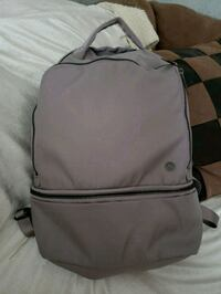 Lululemon backpack Montréal, H4C 3N1