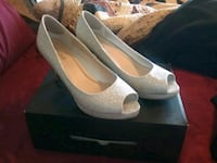 Prom shoes Dartmouth, B2W 3G4