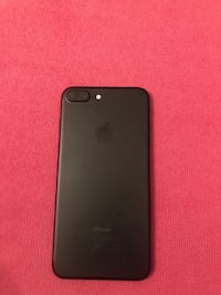Iphone 7 plus 32 gb  Kağıthane, 34406