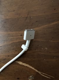 Macbook charger  Charlotte, 28203