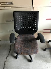 Keilhauer Ergonomic Chair in excellent condition! Toronto