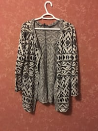 Light Cardigan Barrie, L4N 7M2