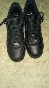 trainers Bedford, MK42 0HT