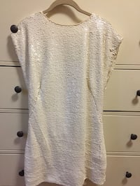 Gorgeous Marciano dress Langley, V3A 5G2