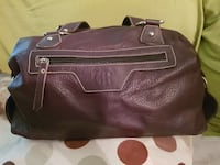 Bolso Georges Rech piel Madrid, 28010