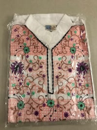 Made in Pakistan top size medium Surrey, V3S 8X3