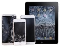 Phone fix and accessories with very reasonable and competitive prices. Concord, 03301