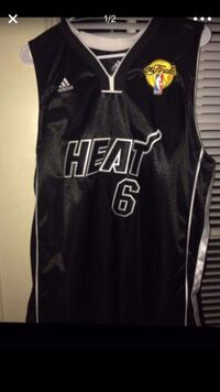 black and white Los Angeles Lakers jersey Raleigh, 27609