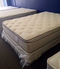 Mattress - up to 80% off Quakertown, 18951