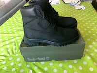 Timberland Homme 10.5