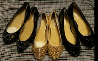 Women 's shoes (New) Federal Way, 98003