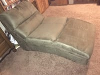 Chaise Lounge Fort Mill, 29715