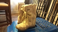 nine west boot for girl 4 year. Paterson, 07505