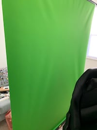 Elgato Green Screen Fairfax, 22031