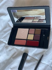 Ysl holiday set !! Guelph, N1G 1Y8