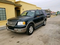 Ford - Expedition - 2003 Castro Valley, 94546
