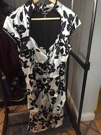Le Chateau Dress XL/TG Toronto, M1C 3B4