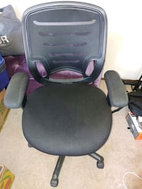 Office Chair Like New!!! Fremont, 94538