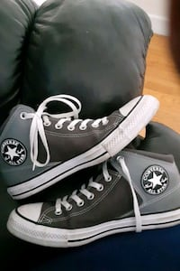 CONVERSE ALL STAR SIZE 9 Hagerstown