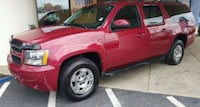 $ 700 Sign & Drive2007 Chevrolet Duburban Bedford, 44146