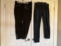 Pants size 14 from AdditionElle  Ajax, L1T 3V6
