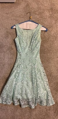 B.Darling Dress Indian Trail, 28079