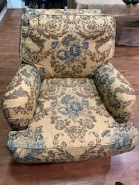 Chairs by Lee furniture  Mississauga