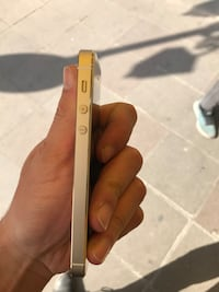 İphone 5S Odunpazarı, 26010