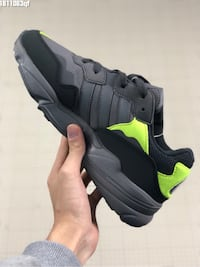 Adidas Yung-96 sneakers-10.5