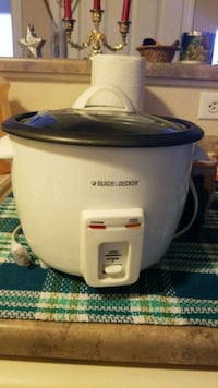 Rice cooker Springfield, 65807