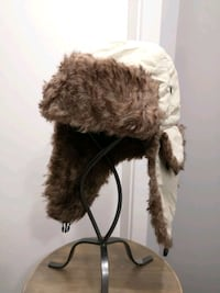 Trapper hat - new unused New Westminster, V3M 0A9
