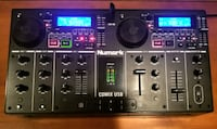 Numark CD USB MIX (ALL IN ONE DJ SYSTEM) Vienna, 22182