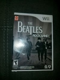 The Beatles Rockband Game *NEW* Omaha, 68164