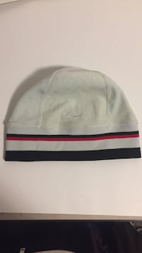 Nike hat brand new Waterloo, N2L 6K2