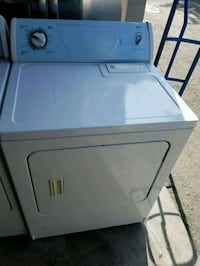 Whirlpool Gas Dryer - We Deliver! Whittier