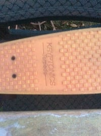 Skateboards. /. Two available Decatur, 62526