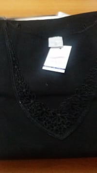 Maglia  intimo donna  Marcianise