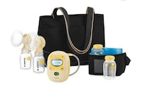 Breast pump Brampton, L6P 2Z4