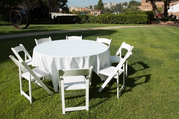 Groovy Party Rentals Chairs Tables And More Interior Design Ideas Pimpapslepicentreinfo