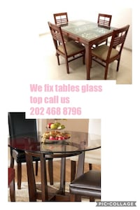 Glass repair and replacement  10%off with this code Mareem7474 Germantown